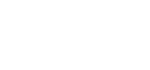 Male Massage Birmingham Logo